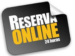 24h online booking